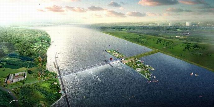 湖北正平水利水电工程质量检测有限公司